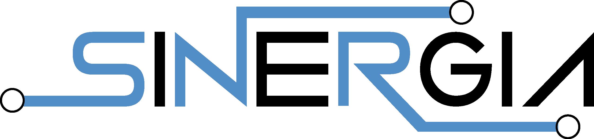 Logotipo Sinergia (1)
