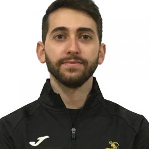 Antonio Piepoli