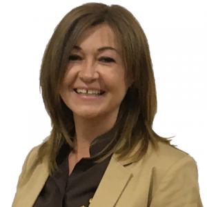 Maribel Feliú Torres