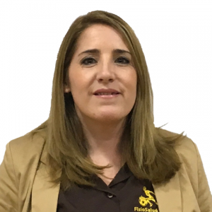 Susana Guerrero López